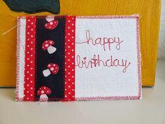 Happy Birthday AMC