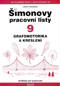 ŠPL 9 - Grafomotorika a kreslení Innovation, Teacher, Education, Professor, Teachers, Onderwijs, Learning