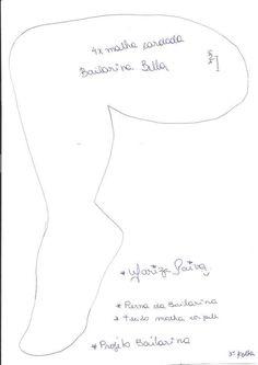 bailarina6.jpg (679×960)