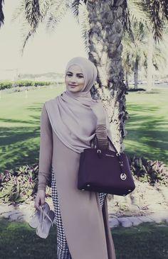 Pinned via Nuriyah O. Martinez | Hijab Hills