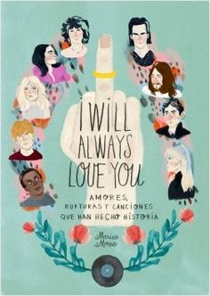 Buy I Will Always Love You: Amores, rupturas y canciones que han hecho historia by Marisa Morea and Read this Book on Kobo's Free Apps. Discover Kobo's Vast Collection of Ebooks and Audiobooks Today - Over 4 Million Titles! Hans Christian, Insta Icon, Nick Cave, Love Amor, Whitney Houston, Jim Morrison, Always Love You, Free Apps, Audiobooks