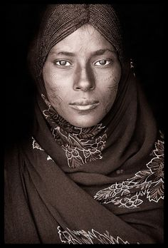 John_Kenny_Ethiopia_18 by John Kenny Photography, via Flickr