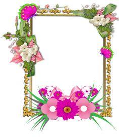 frame png | frame PNG by Melissa-tm on deviantART