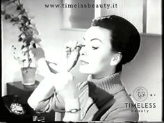 Sono i #dettagli che fanno la differenza... #TimelessBeauty #Makeup