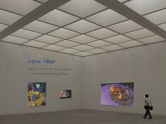 Schon geschaut www.aqua-liber.de/blog Heute: D - wie Diasec Das wohl edelste Finish für hochwertige Kunstdrucke ist die #Kaschierung hinter #AcrylGlas - wahlweise wird das #AluDibond direkt mit dem Motiv bedruckt oder dieses zunächst auf Fotopapier entwickelt und anschließend zwischen Alu-Dibond und Acryl-Glas versiegelt Mit fest montierten Alu-Profilschienen scheint die #Unterwasserfotografie an der Wand zu schweben Im #Blog informieren und schon jetzt an #Weihnachten denken