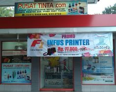 Jl. Raya Padjajaran No.127, Area SPBU (Seberang RS.AZRA) Phone : 0251 - 5499