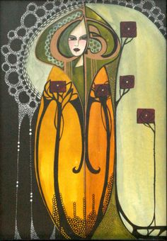 Leyla Salm Design