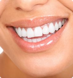 Dental news - Dental reviews. Social network for dentists and dental labs. | Dentagama