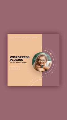 To get the best results for a website you also need some additional powerful tools. Discover which are the must-have WordPress plugins for any site in Wordpress Plugins, Wordpress Theme, Building A Website, Read More, Must Haves, Web Design, Posts, Content, Popular