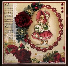 Victorian Embroidery and Crafts | ... craft ideas from hgtv crafting experts. Easy Victorian Crafts