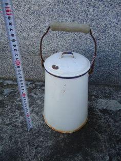 Milk Tank アンティークホーローミルク缶 インテリア 雑貨 家具 Antique ¥6300yen 〆06月17日