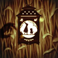 Over the Garden Wall soundtrack cover :3