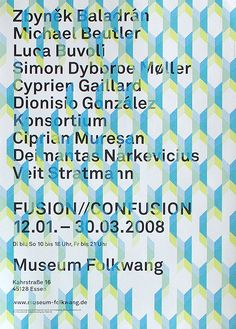 Clikclk_Jung_wenig_studio_germany_posters_minimal_typography_graphic_design_01