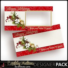 Holidaytraditions_cards