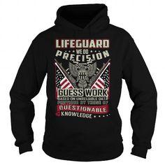 Lifeguard Job Title T Shirts, Hoodie. Shopping Online Now ==►…