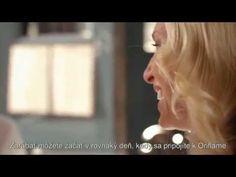 Objavte príležitosť Oriflame – Obchodná práležitosť Oriflame | Oriflame Cosmetics | Oriflame Cosmetics