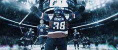 """Pavol Demitra tre anni dopo. Un film celebra il numero """"38"""" dell'hockey slovacco"""