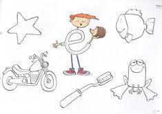 NUESTRO RINCON DE LECTURA.   enmiclasedellapizrojo Teaching Kids, Homeschool, Snoopy, 1, Place Card Holders, Album, Education, Comics, Learning