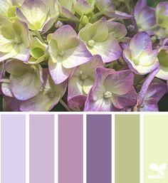 Pastel Colour Palette, Hue Color, Pastel Colors, Color Combos, Colour Palettes, Paint Colors, Design Seeds, Beauty Room, Color Of Life