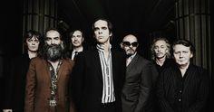 """Jesus Alone"" το νέο κομμάτι του Nick Cave. #new #release #album #music #fragilemagGR http://fragilemag.gr/jesus-alone-nick-cave/"