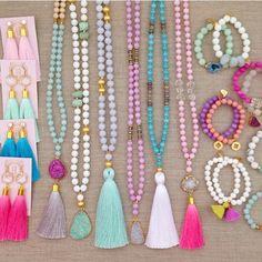 #pulseiras#moda#lindas#famosas#bellas#colares#grandes it`s a beautifull