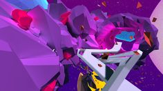 Telos (fps with grappling hook) http://overpoweredgames.tumblr.com/