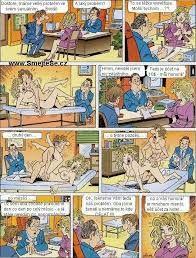 Risultati immagini per chistes graficos para adultos Gajeel Y Levy, Adult Fun, Twisted Humor, Adult Humor, Street Art, Anime, Baseball Cards, Cartoon, Memes