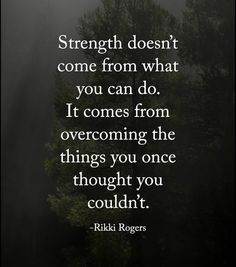 New Quotes About Strength In Hard Times Motivation Gym Ideas - New Quotes, Great Quotes, Quotes To Live By, Motivational Quotes, Life Quotes, Inspirational Quotes, Strong Quotes Hard Times, Quotes About Strength In Hard Times, Quotes About Courage