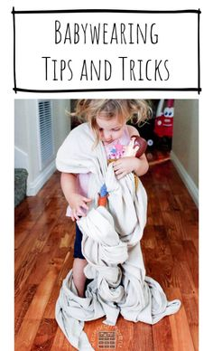 Lessons learned after babywearing my four kids. Also suggestions on how to pick the best baby carrier for your life style. Four Kids, 5 Kids, Children, Maya Wrap, Best Baby Carrier, Baby Bjorn, Nursing Mother, 4 Month Olds, Woven Wrap