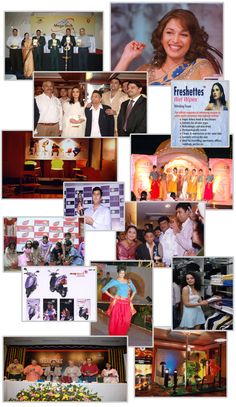 #celebrity #management #bollywood #movies #promotion #pr