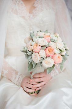 свадебные букеты 2015 - Поиск в Google