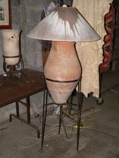 Leaded glass lamp shades up for bid this thursday 627 atakc kansas city estate sales services starts on aloadofball Image collections