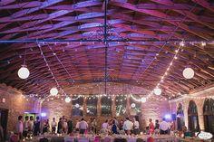 south shore pavilion wedding_0618