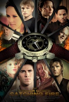 Catching Fire District 13 | District 13 Portugal Fansite - As mais recentes e atualizadas ...