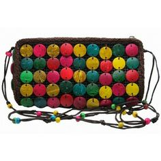 Snooky Sling Bag Rs.599/-