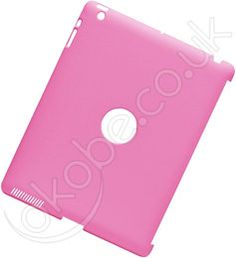 See related links to what you are looking for. Latest Ipad, Ipad Tablet, Accessories, Jewelry Accessories