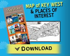 Key West and the Lower Keys Events | Key West and the Lower Keys | Key West Chamber of Commerce | Key West, FL