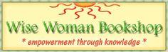 Susun Weed - Herbal Medicine: Books, Workshops, Intensives, Apprenticeship, Correspondence Courses