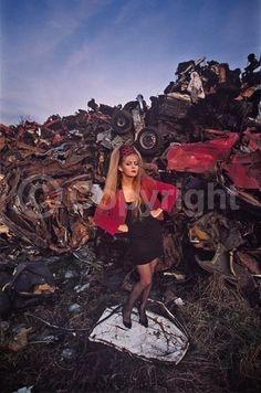 Danielle Dax 1988 by Derek Rodgers Danielle Dax, Alternative Music, Her Music, Music Videos, Scene, The Unit, Rock, American, Beautiful