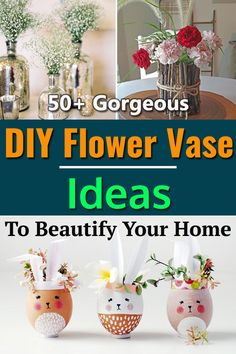 561 Best Diy Crafts And Projects Images On Pinterest In 2019