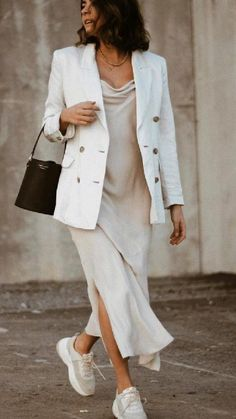 Classy Outfits, Chic Outfits, Winter Outfits, Fashion Outfits, Womens Fashion, Fashion Trends, Emo Outfits, Petite Fashion, Curvy Fashion
