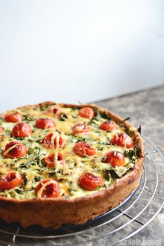 SPRING QUICHE WITH FRESH HERBS http://sulia.com/my_thoughts/00ea21cc-3e90-4b8b-a6b6-bd8409cf0e0f/?source=pin&action=share&btn=small&form_factor=desktop&pinner=28373411
