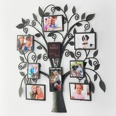 Round Tree Wall Decor Metal /& Wood~GREAT PRICES~ $49.88 HURRY!!!!