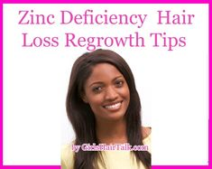 Zinc Hair Loss Regrowth Tips - Hair Loss Treatment Vitamins For Hair Loss, Excessive Hair Loss, Natural Hair Loss Treatment, Hair Loss Women, Men Hair, Prevent Hair Loss, Hair Loss Help, Hair Regrowth, Grow Hair