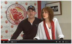 Esta é a história do Rui Gabriel e da Melissa Gabriel. http://marjeronimo.empowernetwork.com/blog/depoimento-de-rui-gabriel  Para saber mais informação http://www.margaridajeronimo.com/?p=sal1&ad=ruiblogpint