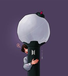 The art and science of the organised efforts of society to improve and protect the health of the public BUT some of us think Public. Taehyung Fanart, Bts Taehyung, Jimin, Bts Chibi, Foto Bts, Happy Playlist, Bts Playlist, Cute Love Wallpapers, Foto Transfer