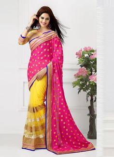 Product Code: 5361 || PRICE:-4,597/- INR ||