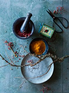 Chiaroscuro Food Photography and Styling | Nadine Greeff, Cape Town