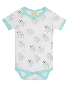8fbed0a19470 19 Best Organic Babywear images
