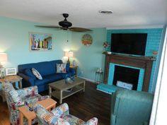 The Hermitage ( 2 Bedroom condo ) - Surfside Beach Myrtle Beach State Park, Myrtle Beach Boardwalk, Surfside Beach, Swimming Pools, Condo, International Airport, Bedroom, Seafood, Scenery